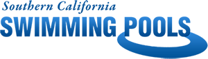 Custom Spa and Swimming Pool Design Resource