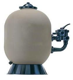 Sand Filter Pool Pump